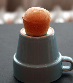 Mini-Apple-Cupcake