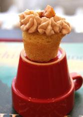 Mini-Apple-Pie-Cupcake