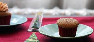 Mini-Butter-Cupcake