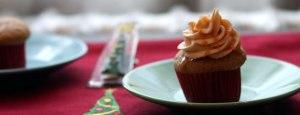 Mini-Butterbeer-Cupcake