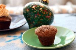 Mini-Coffee-Cupcake