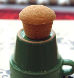 Mini-Dulce-cupcake