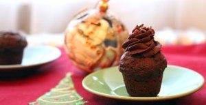 Mini-Espresso-Chocolate