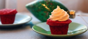 Mini-Frosted-Red-Velvet