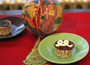 Mini-Hostess-Cupcake