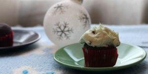 Mini-MCC-Cupcake