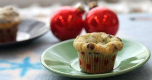 Mini-mint-cupcake