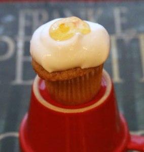 Mini-OA-Cupcake-side