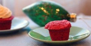 Mini-Red-Velvet