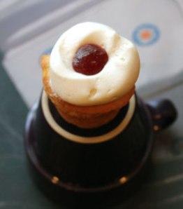 Mini-WC-Cranberry-top