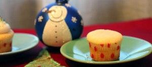 Mini-White-Cupcake