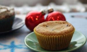 Mint-chip-cupcake