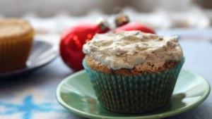 Mint-n-chip-Cupcake