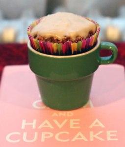 Paleo-Carrot-Cupcake