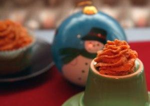 Pumpkin-Pie-Frosting