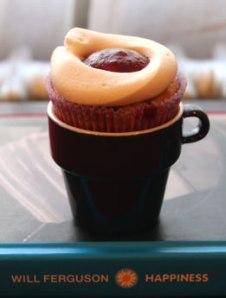WC-Cranberry-cupcake