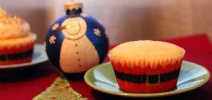 White-Cupcake