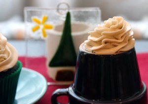 Baileys-Frosting