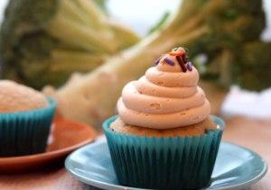Caramel-Cupcake-side