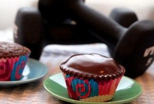 CC-M-Cupcake