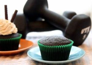 DC-Cupcake