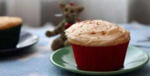 Egg-Nog-Cupcake