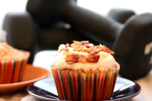 FT-Bacon-Cupcake