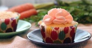Lemon-cupcake-side