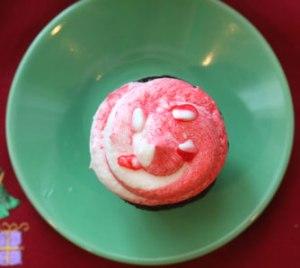Mini-Candy-Cane-top