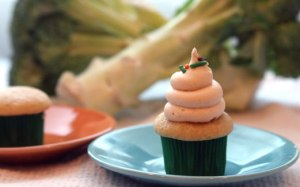 Mini-Caramel-side