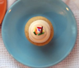 Mini-Caramel-top