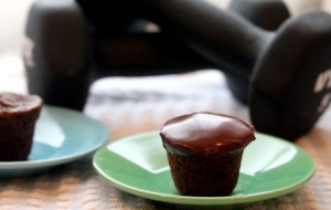 Mini-CC-M-Cupcake