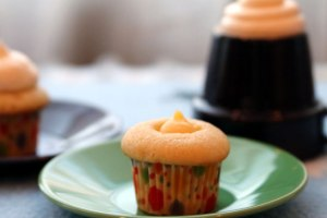 Mini-Cupcake-filled