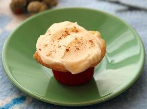 Mini-Eggnog-top