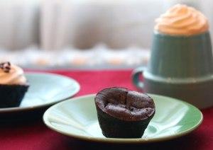 mini-Flourless-Chocolate-ca