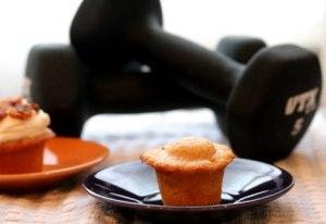 Mini-FT-Cupcake
