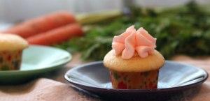 Mini-Lemon-Cupcake