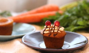 Mini-Pumpkin-Pom