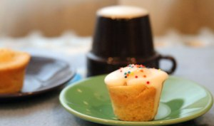 Mini-Sparkling-Cupcake-side