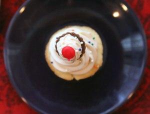 Mini-Sugar-Cookie-top