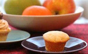 Mini-Sugar-Cupcake
