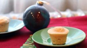 Mini-Vanilla-Cupcake