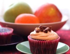 Reeses-PB-Cupcake