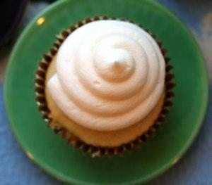 Sparkling-Cupcake-top