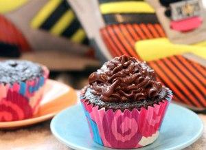 Choc-SC-Cupcake