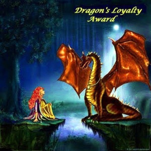 Dragon's Loyalty pic