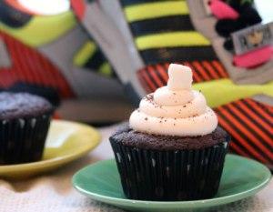 Hot-Cocoa-Cupcake