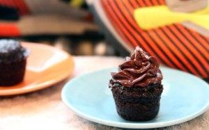 Mini-Choc-SC-Cupcake