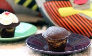 Mini-Chocolate-Ganache