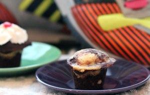 Mini-Marble-Cupcake
